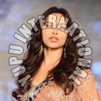 Bollywood Replica Of Dipika Star Queen