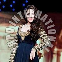 Bollywood Replica Of Rashmi Nigam