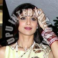 Shilpa Fashion Saree
