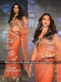 Net Designer Saree 27