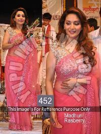 Net Designer Saree 30