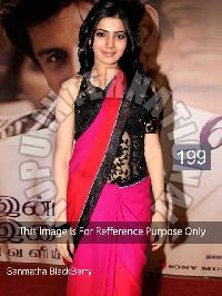 Plain Designer Saree 25