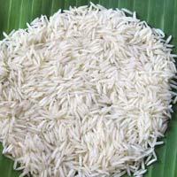 1121 Steam Basmati Rice