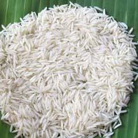1121 White Basmati Sella Rice