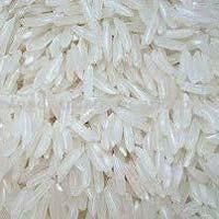 PR 14 Steam Rice