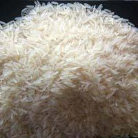 Sugandha Raw Rice