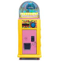 Toy Capsule Vending Machine