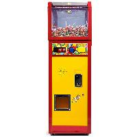 Chupa Chups Vending Machine