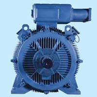 Bharat Electric Motor