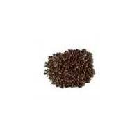 ABS Beez Granules