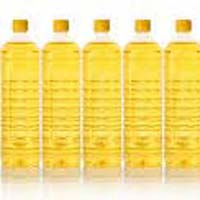 100% Pure Refined Corn Oil For Human Consumption
