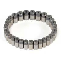 Carbon Steel MF