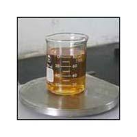 Castor Oil Ethoxylate