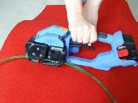 Battery Powered Strapping Tool (UPA-160)