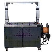 Fully Automatic Strapping Machine (UPA-3)