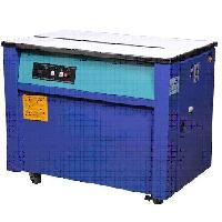 Semi Automatic Strapping Machine (UPA-1)