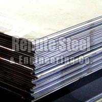 Carbon Steel Sheet and Plates
