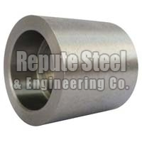 Forged Socket Weld Couplings