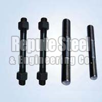 Long Studs Bolts