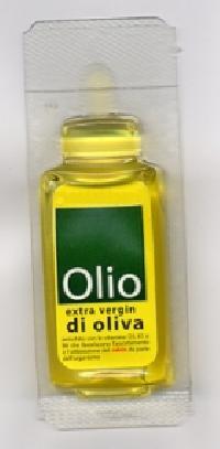 Olio Olive Oil