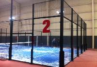 Standard Sports Court