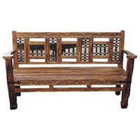 Handcrafted Wooden Furniture Wooden Boxes Manufacturers