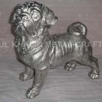 Aluminum Dog (AKM-8880)