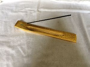 Incense Stick Holder 02