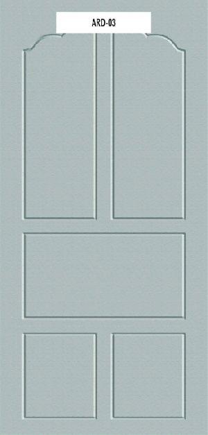ARD - 03 Alstone Routed Door  sc 1 st  Alstone Industries Pvt . Ltd. & Wholesale Routed DoorsRouted Doors Manufacturer u0026 Supplier in India