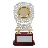 Sports Trophy 11