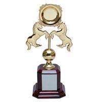 Sports Trophy 47