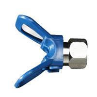 Nozzle Holder (Tip Guard )