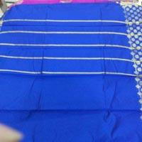 Banarasi Silk Sarees 03