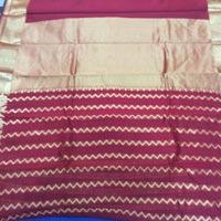 Banarasi Silk Sarees 04