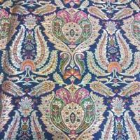 Kimkhab Fabric 01