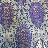 Kimkhab Fabric 02