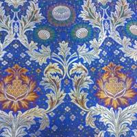 Kimkhab Fabric 03