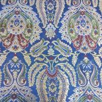 Kimkhab Fabric 05