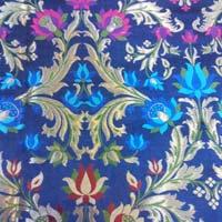 Kimkhab Fabric 06