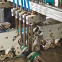 Supersort Carton Sorting Machine