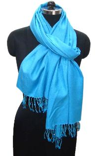 pashmina shawls in new look