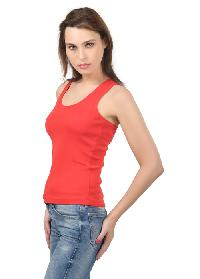 Deepease Camisole 22
