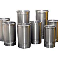 Automotive Cylinder Liner