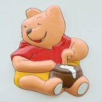 Item Code : NC-52 (a) Pooh