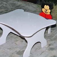 Kids School Furniture 04
