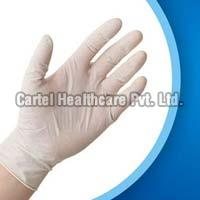 Disposable Examination Gloves