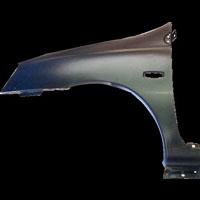Fender-998212