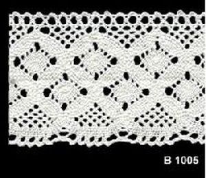 Crochet Lace 05