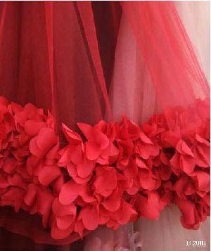 Designer Fabric 01