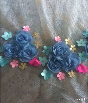 Designer Fabric 04